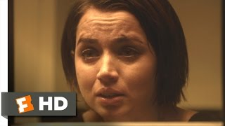 Exposed (2016) - Frightening Phantoms Scene (2/10) | Movieclips