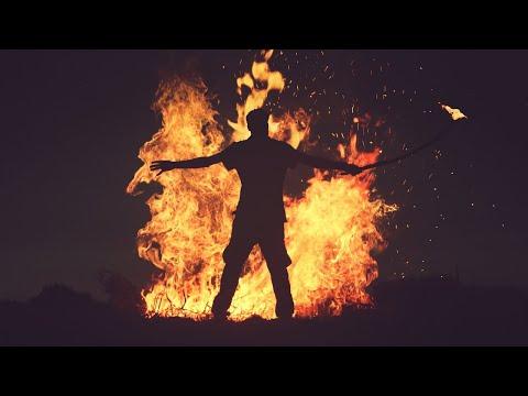 Треск костра, Звуки костра, Огонь, Камин, Дрова горят, Огонь в камине,  Костер в лесу, Пламя костра