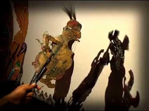 Koleksi Wayan Wiranata Cenk-blonk LUDRA MURTI Vol 3