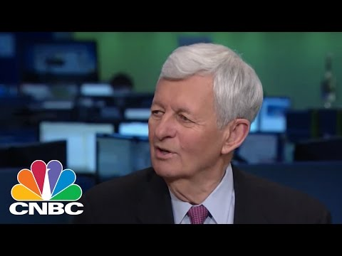 Former Pfizer CEO: Drugs Prices Expensive Because Research Expensive   Power Lunch   CNBC