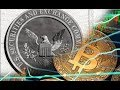 SEC's Hester Peirce On Crypto Regulation & Bitcoin ETFs - Why She's Awesome