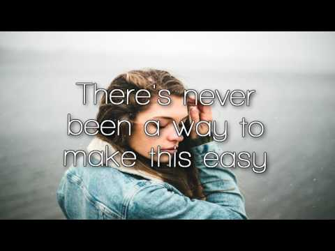 Lauv - The Other (Stripped Version) Lyrics Video