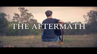 The Aftermath [Caleb Caswell & Jack Vernon]