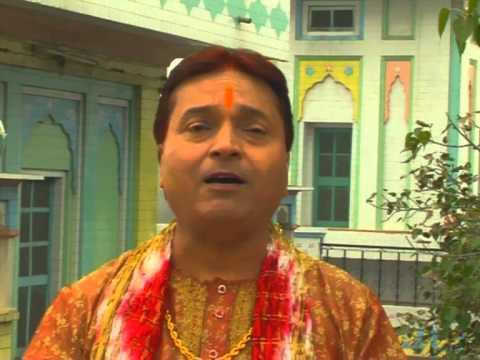 Aao aao bawa lal ghar mere (tu gathri sambhal) mp3 download.