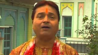 Sukhdev Dhamaka Shri Bawa lal ji bhajan