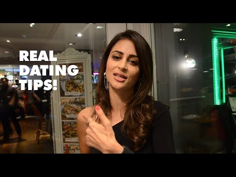 Dating tips for British Asian Men and Women
