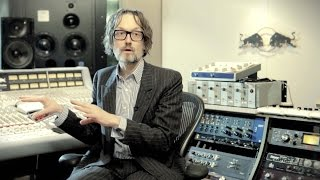 Jarvis Cocker - 20 Golden Greats