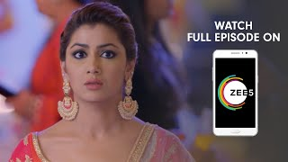 Kumkum Bhagya - Spoiler Alert - 14 Dec 2018 - Watch Full Episode On ZEE5 - Episode 1253