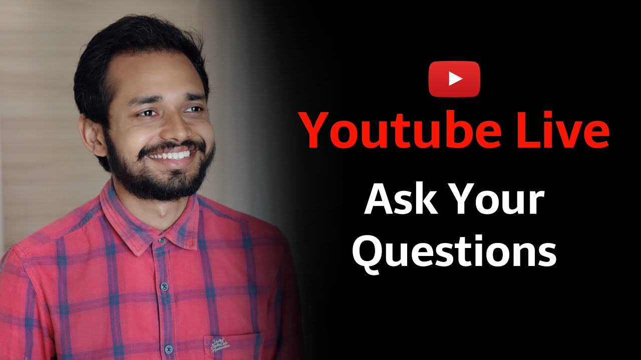 🔴 Live   Ask Your Questions   Crazy Philosopher