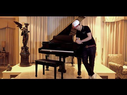 Maury Anaya - Hola Como Estas (Video Oficial)