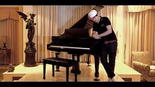 "Maury Anaya - VIDEO OFICIAL ""Hola Como Estas"""