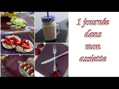 °°°-une-journée-dans-mon-assiette-n°-5°°°-idées-de-recettes-simples-mais-gourmandes-!!