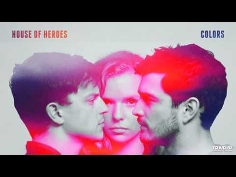 House of Heroes - Matador