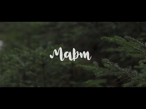 Nikitata - Март