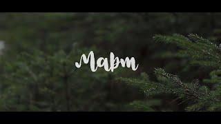 Смотреть клип Nikitata - Март