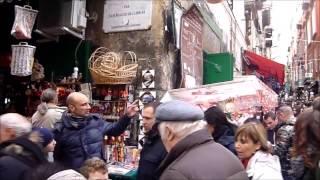 видео Рассказ о путешествии по Италии: отчёт про поездку в Бергамо