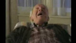 York Peppermint Patty Commercial (1998) thumbnail