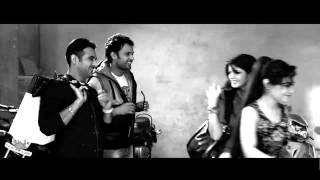 Toba toba By Bilal Saeed Brand New Song   Tune pk