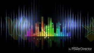 Inspecteur gadget remix song