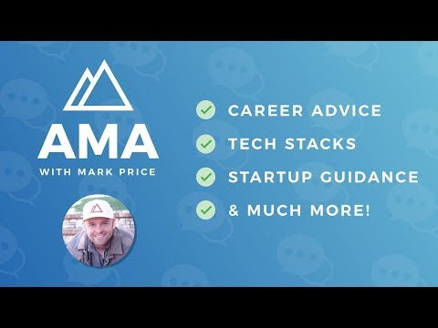 Devslopes AMA: Learn To Code, Developer Careers, & More