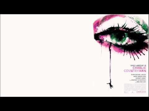 Christophe Beck & DeadMono - I promise