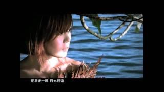 胡琳 BiancaWu東風