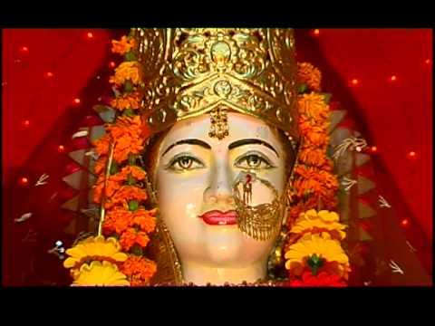 Miss Pooja   Manjit Rupowalia   Darbar Te   Sifftan Darbar Diyan   Mata Bhajan 2014