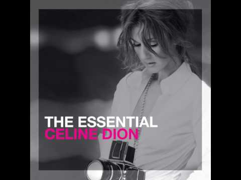 Céline Dion - The Essential Céline Dion [iTunes Plus AAC M4A] (2008)