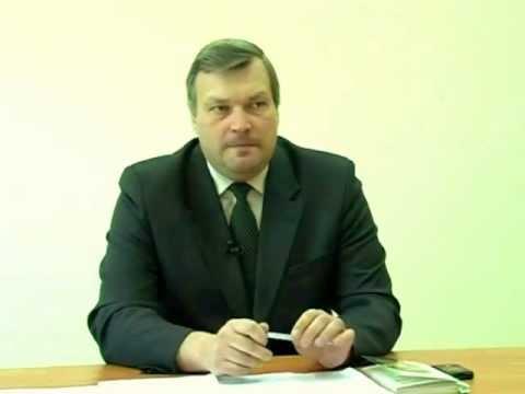 /Классика: Чехов Антон Павлович. Рассказы и повести