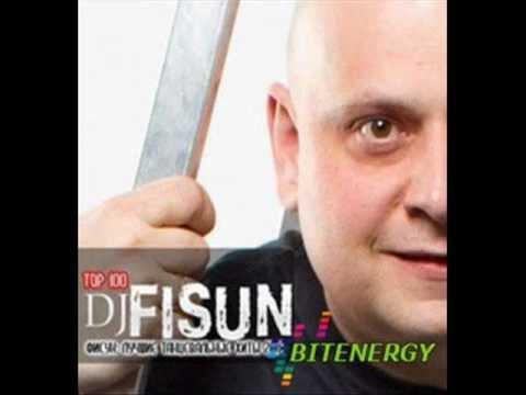 dj fisun - history 2012. Слушать песню DJ Sergey Fisun - History 2012 (Alex Versetta Remix)