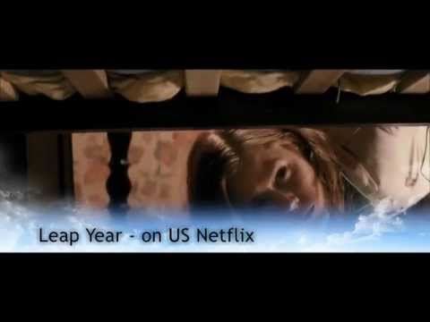 The Best Romantic Films on Netflix