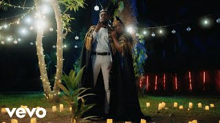 Patoranking - Mon Bébé (Official Video) ft. Flavour