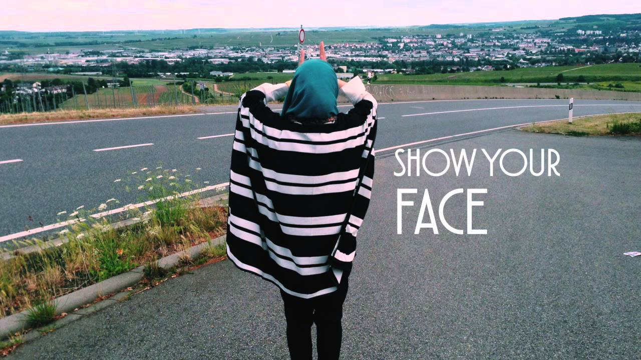 Sevval Kayhan - Show your Face