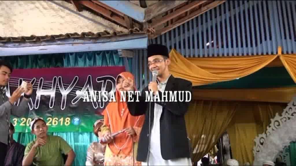 Download Video Ceng Zamzam Kalimatuka