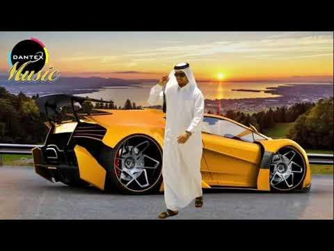 Best Arabic Remix Car Music 2018 Dantex YouTube