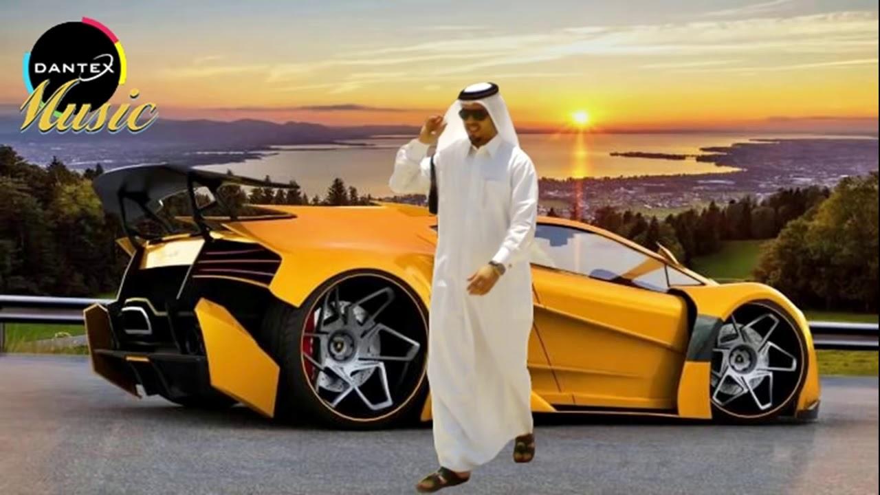 Best Arabic Remix Car Music 2018 Dantex Youtube Youtube