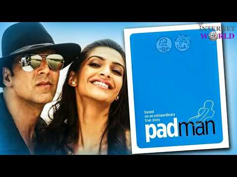 New upcoming Bollywood 2018 movies list  By Internet World