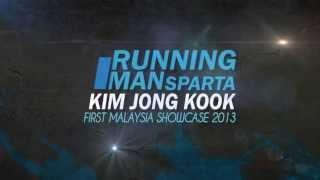 words from kjk to malaysia fans