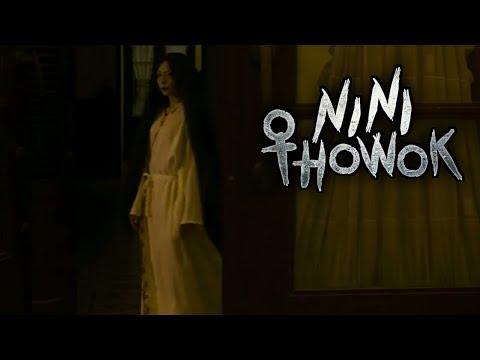 """Trailer Film Horor - """"NiNi Thowok"""" (1 Maret 2018)"""
