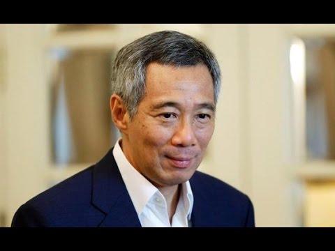 Singapore PM Shares Code For Sudoku Puzzle Solver