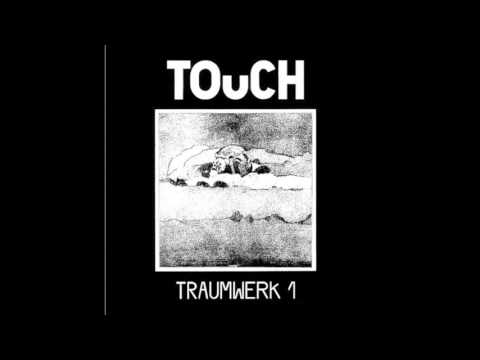 Touch – Waterdream