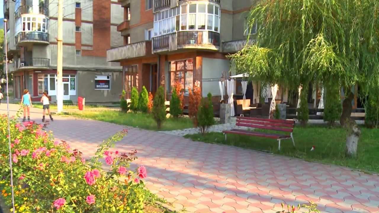 Matrimoniale Uricani, Hunedoara - Întâlnește persoane compatibile