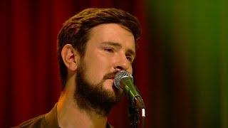 """Head Held High"" - Kodaline | The Late Late Show | RTÉ One"
