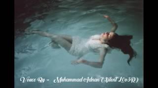 Download Kya Khoob Likha Hai Kisi Ne - Urdu Sad Shayari MP3 song and Music Video