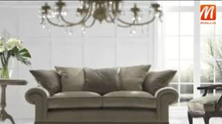 ≥ Классические диваны в Украине купить, цена, диваны из Испании(, 2014-07-05T11:35:01.000Z)