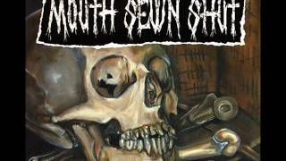Watch Mouth Sewn Shut Pandemic Solution video