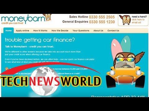 Bridge cash loans picture 7