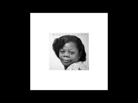 TOI TÉLÉCHARGER MARTHE MP3 AVEC GRATUIT ZAMBO