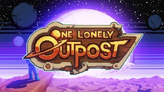 One Lonely Outpost - Exclusive Dev Breakdown[Play For All 2021]