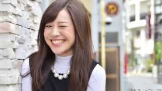 twitter:https://twitter.com/misakichi3341 女子ペディア:http://jyosh...